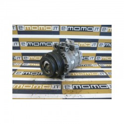 Pompa ABS cod. 46556475 -...
