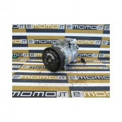Pompa ABS cod. 4B0614517K -...