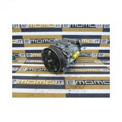Compressore aria condizionata 1311F 07113103661 Citroen C5 2.0 Hdi 2000-2008 - Compressore aria condizionata - 1