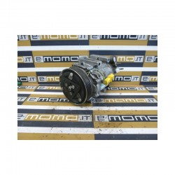 Pompa ABS cod. 51793305 -...