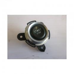 Pompa ABS cod. 5WY7401B Kia...