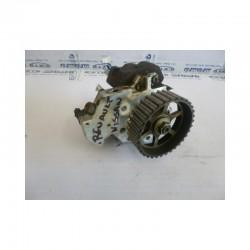Pompa iniezione 8200456693 0445010075 Renault Scenic 1.9 DCI/Nissan/Opel - Pompa iniezione - 1