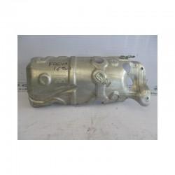 Potezione calore FAP AM519N454CC Ford Focus III 1.6 TDCI - Tubi e condotti - 1