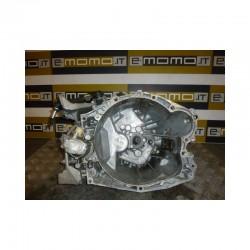 Iniettore 0445110175 Opel...