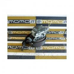 Cintura di sicurezza anteriore destra K7603358 Lancia Y Mk840 2001-2003 - Cintura di sicurezza - 1