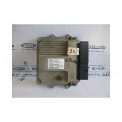 Centralina ECU 51796241 Fiat Grande Punto Mk199 2005-2018 - Centralina - 1