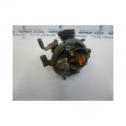 Monoiniettore 30MM30/01 Fiat 500/600 900cc - Monoiniettore - 1