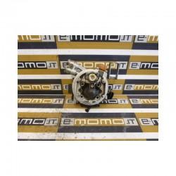Monoiniettore cod. 0438201196 Seat Ibiza II 6k 1.3 Bz 1993 - 2002 - Monoiniettore - 1