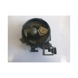 Monoiniettore 0438201501 Peugeot 106/Citroen Saxo benzina - Monoiniettore - 1