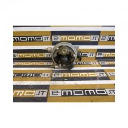 Monoiniettore 0438201508 Skoda Favorit 1987-1994 - Monoiniettore - 1