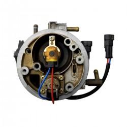 Monoiniettore 32MB2601 Fiat Uno 1.1 benzina 1983-1995 - Monoiniettore - 1