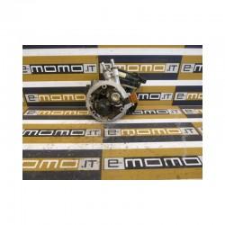 Monoiniettore cod. 7700748118 - 0438231132 Renault Clio 1.4 Bz 1991 - 1998 - Monoiniettore - 1