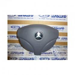 Airbag guida 1684600198 Mercedes Classe A W168 2001-2005 - Airbag - 1