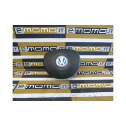 Airbag guida 6Q0880201G Volkswagen Polo 9N 2001-2009 - Airbag - 1