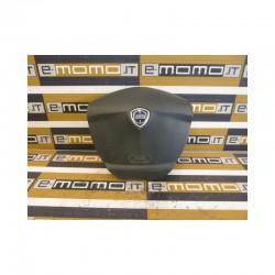 Airbag guida 7354528850 Lancia Musa 2004-2012 - Airbag - 1