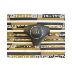 Airbag guida cod. 8E0880201J Audi A3/A8 1994 - 2002 - Airbag - 1