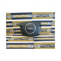 Airbag guida 8P0880201D Audi A2 8P - Airbag - 1