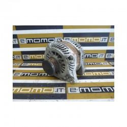 Alternatore 9654752880 Citroen Gran Picasso 2.0 HDi - Alternatore - 1