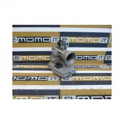 Corpo farfallato cod. PM00780338 Piaggio Vespa 250/Beverly 300 - Corpo farfallato - 1