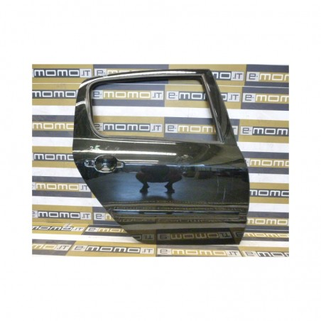 Bobina accensione 9008019021 Toyota Yaris 1.0 16V 4PIN (1999 -- 2005)