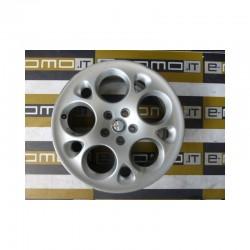 """Cercho in lega """"""""REPLICA"""""""" Alfa Romeo 6,5Jx16 H2 ET41 5 fori - Cerchi in lega - 1"""
