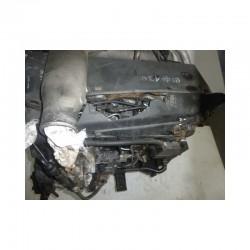 Pompa carburante 51700804...