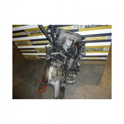 Motore Mercedes Classe A W168 A170 CDI 97-04 130.000Km - Motore - 1