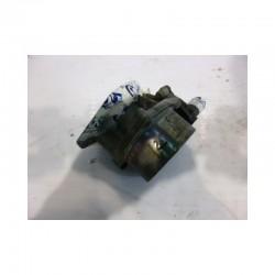 Depressore pompa a vuoto 8200072985 Renault Trafic/Renault Megane/Renault Scenic 1.9 DCI - Depressore - 1