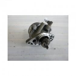 Depressore 73501358 Fiat/Alfa Romeo/Lancia 1.3 MJ - Depressore - 1