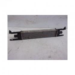 Intercooler 51836369 Fiat Grande Punto 1.3 Multijet - Radiatore - 1