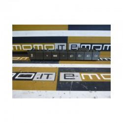 Comandi regolazione city/fendinebbia/regolazioni fari cod. 735361065 Lancia Ypsilon 2004 - 2011 - Pulsantiera - 1
