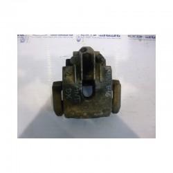 SPECCHIETTO RETROVISORE Renault KANGOO 2013 ELETTRICO 7 PIN DESTRO