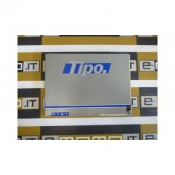 Libretto uso e manutenzione 60306330 Fiat Tipo Ima serie 1988-1996 - Libretto uso e manutenzione - 1