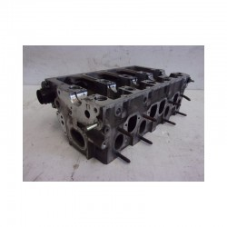 Testata 038103373R Volkswagen Audi Seat Skoda 1.9 TDI 8V BKC - Testata - 1