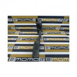 Acceleratore elettronico 6PV00886001 Alfa Romeo 159 2.4 JTD 2005-11 - Pedale acceleratore elettronico - 1