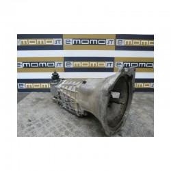 Cambio 21121702015 24008001 Uaz 469 benzina 72-85 - Cambio - 1