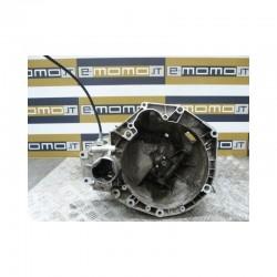Cambio Autobianchi Y10 II 1.1 fire 92-95 - Cambio - 1