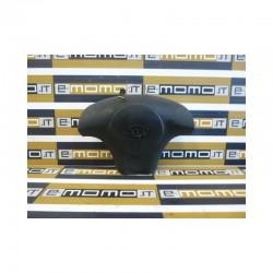 Airbag guida 0756900011 Kia Picanto 2004-2009 - Airbag - 1