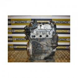 Motore D3EA Hyundai Matrix - Getz 1.5 CRDi 3 cilindri 138.000km - Motore - 1