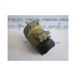 Compressore aria condizionata 1135309 7700105765 Renault Megane Scenic 1.9 DCI - Compressore aria condizionata - 1
