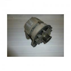 Alternatore 441040032266 443113516591 Skoda Felicia 1.3 Benzina 1994-2001 90AH - Alternatore - 1
