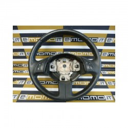 Cambio Fiat Palio 1.2 16v...
