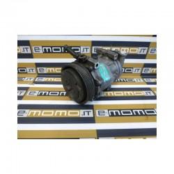 Compressore aria condizionata 60653652 1157F 6053107060 Alfa Romeo 147 - Compressore aria condizionata - 1