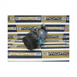 Compressore aria condizionata 09132922 0571808162 1418F Opel Astra G 1998-2005 - Compressore aria condizionata - 1
