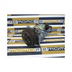 Compressore aria condizionata cod. 8708580 - 770B538763 Volvo V40 1995 - 2004 - Compressore aria condizionata - 1