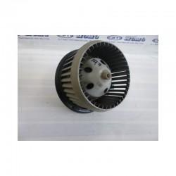 Ventola abitacolo 52488448 Alfa Romeo 147 2000-2010 2 Pin - Ventola abitacolo - 1