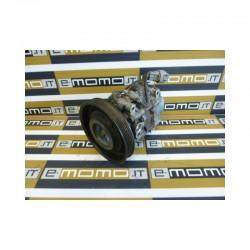 Compressore aria condizionata 4425002562 5T00454 Toyota Corolla 1.4 16V E120 - Compressore aria condizionata - 1