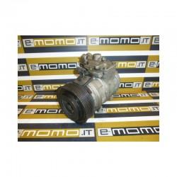 Compressore aria condioznata 4472004962 7D0665 Land Rover Discovery/Defender TDS - Compressore aria condizionata - 1
