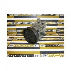 Compressore aria condizionata VV94A12 Hyunday Accent 1.5 benzina 1994-1997 - Compressore aria condizionata - 1