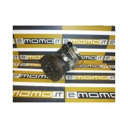 Compressore aria condizonata cod. 64528390228 Bmw Serie 3 E36 - Compressore aria condizionata - 1